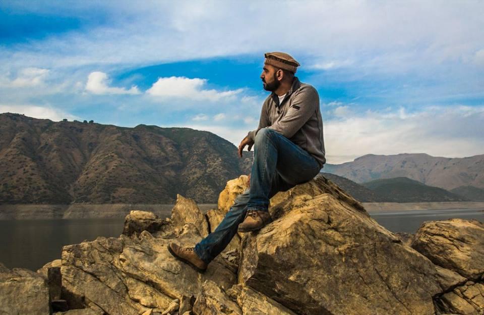 Tarbela Dam Hazara