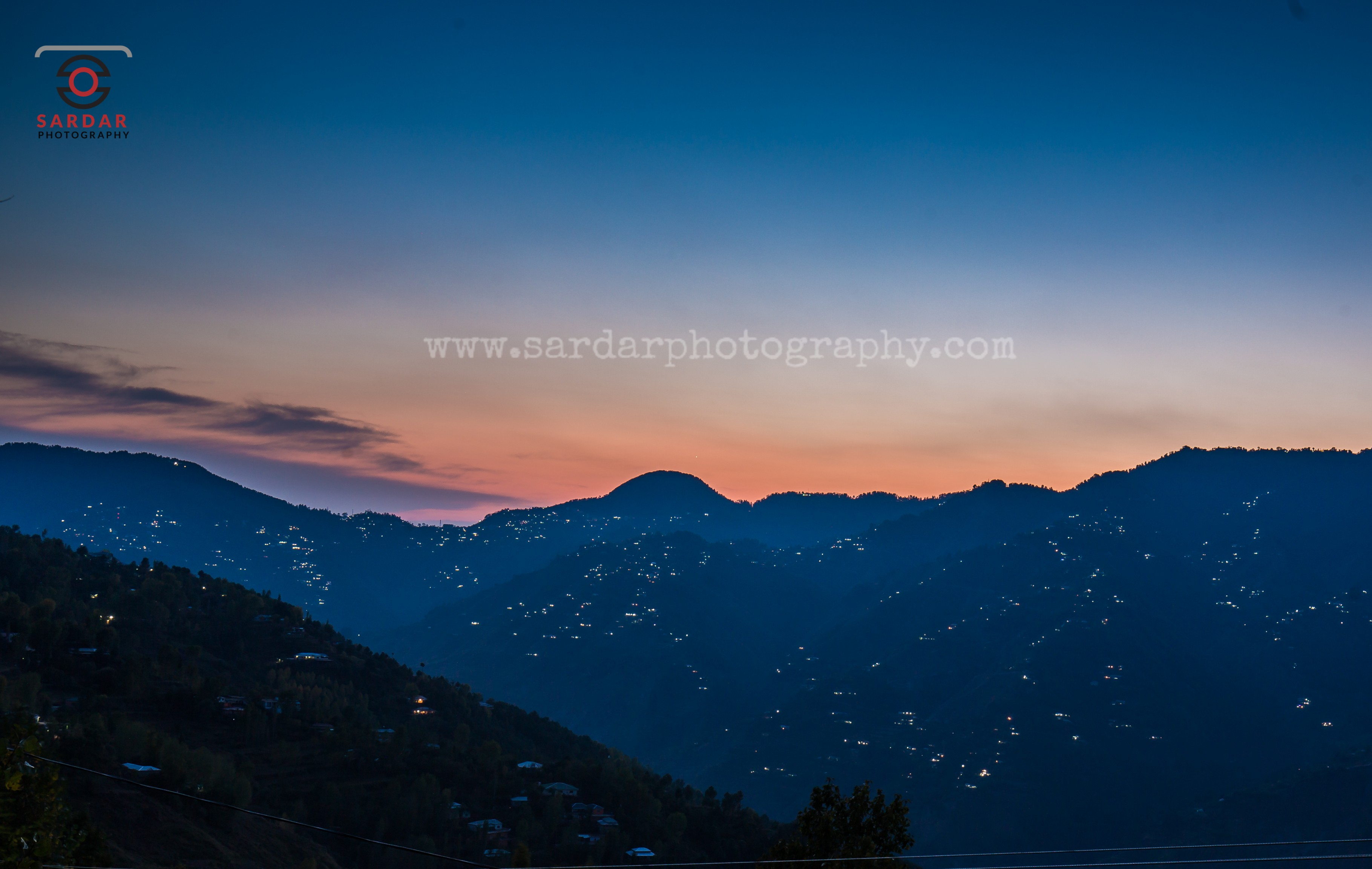 Swat Valley KPK
